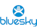 5.Bluesky