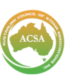 4.4The Australian Council of Stoma Associations (Australia Fund)