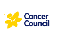 1.1Cancer Council Australia