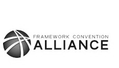 6.6Framework Convention Alliance (FCA)