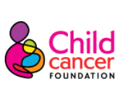 3.3Child Cancer Foundation NZ