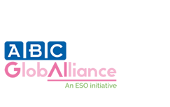 7.7ABC Global Alliance