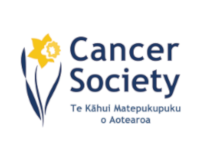2.2Cancer Society Auckland-Northland